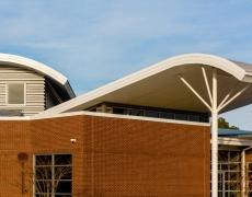 COA Aviation Center (2)