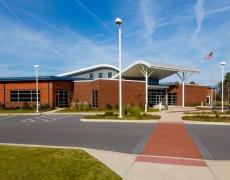 COA Aviation Center (1)