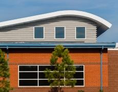 COA Aviation Center (3)