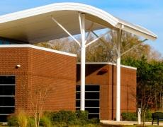 COA Aviation Center (4)