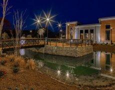 TB-IRon-Bridge-Bridge-Area-Night-Time-Photo
