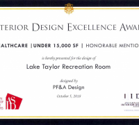Lake-Taylor-Interior-Design-Award-20182