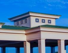 TowneBank Pavilion Detail 2-Edit (2)