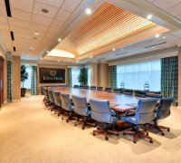Towne-Mortgage-Interior-2