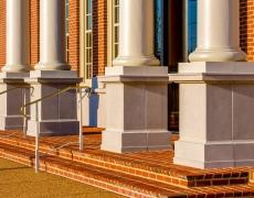 Town Bank Wards Corner Detail (1)